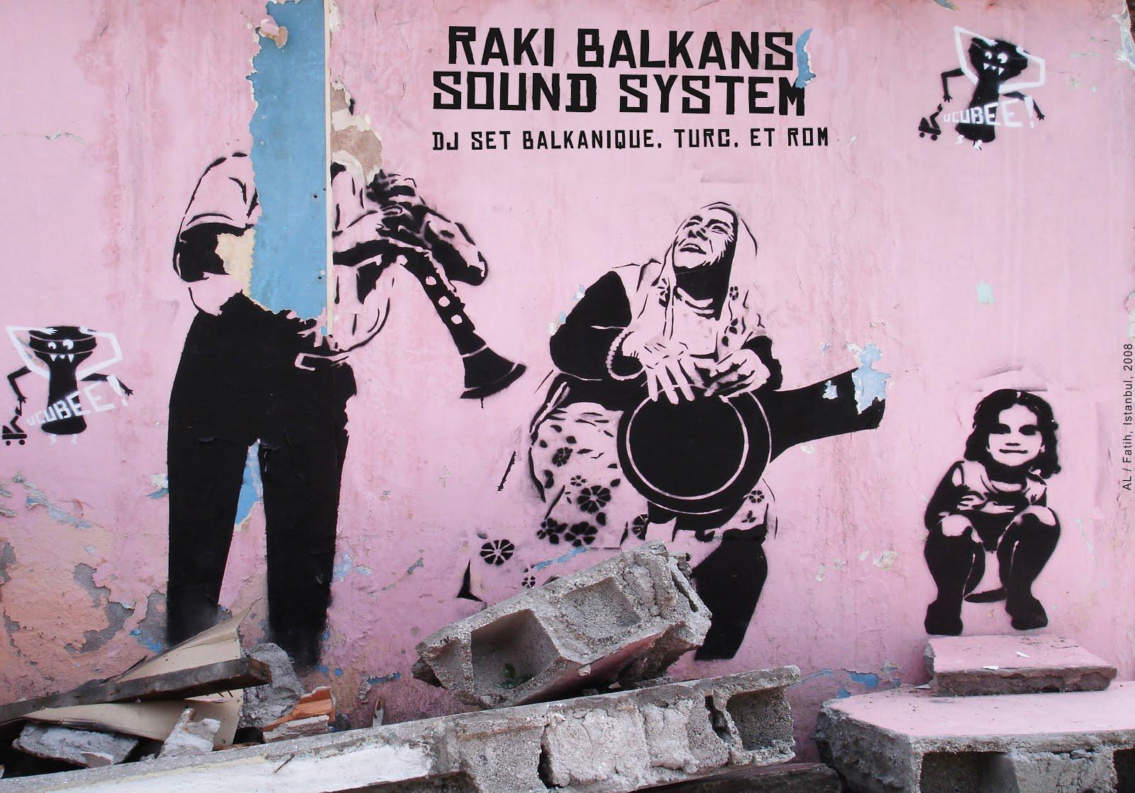 Raki-Balkans-11