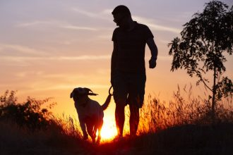 man-with-dog-1024x683